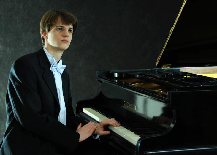 Alexandre Sinchuk
