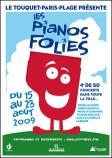 piano-folies