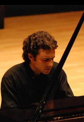 JonathanBenichou